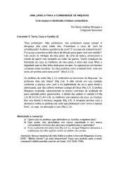 Uma Janela Para a Comunidade de Miqueias [Encontro 5].pdf