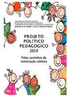 PROJETO POLÍTICO PEDAGÓGICO 2014 final (2).pdf