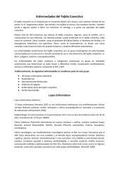 Enfermedades del Tejido Conectivo.docx
