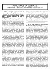2008_-_1_-_humanismo_e_tecnologia_-_a_sociedade_da_decepcao_-_(g._lipovetsky)_2__.doc