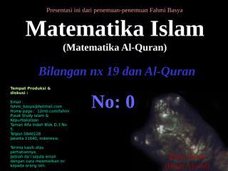 Matematika_Al-Quran_2.pps