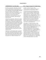 1916_C079 CH 70 ATHERINIDAE.pdf