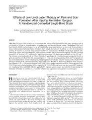 Carvalho_et_al_2010._Effects_of_Low-Level_Laser_Therapy_on_Pain_and_Scar_Formation_After_Inguinal_Herniation_Surgery.pdf