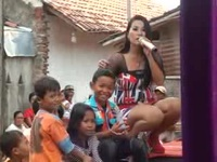 Dangdut Keder Balike Koplo - CHANDRA MUSIC.3gp
