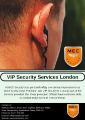 VIP Security Services London.pdf