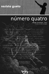 004 revista trimestral - gueto editorial.epub