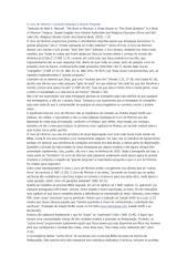 O Llivro de Mórmon-A Grande Resposta à Grande Pergunta.pdf