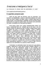 IGNACIO MORGADO EMOCIONES E INTELIGENCIA.pdf