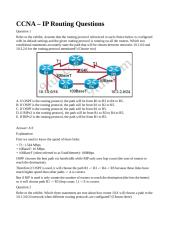 ip routing and RIP.pdf