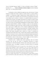 MARX, K. Introdução a Crítica da Filosofia do Direito de Hegel.doc