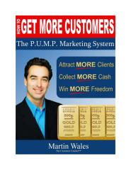 How-to-Get-More-Customers-The-P-U-M-P-Marketing-System.pdf