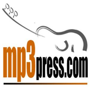 Vina Panduwinata and Broery Marantika - Bahasa Cinta.mp3