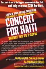 haiti_concert_large_flyer.pdf