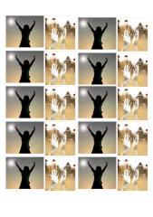 imagenes simbolicas.pdf