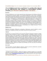 la problematica laboral de los bibliotecarios c.b.vol.2.no.2%26vol.3.no.1.cardenas.pdf