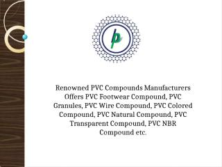 Tarpaulins-Manufacturers.pptx