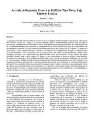 muros ductilidad limitada.pdf