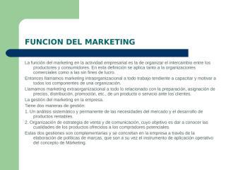 Segmentación_de_Mercado_3.ppt