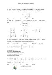 1ª lista do psc 2 2013 - prof alessandro monteiro.pdf