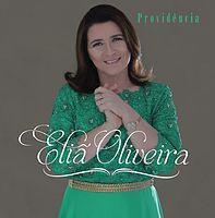 Eliã Oliveira - Providência - Single 2016.mp3