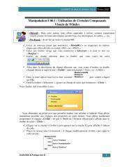_M#00.1_ElémentsDeBase.pdf