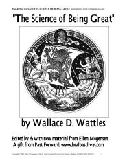 The Science of Being Great.pdf