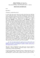 Civil Reais 11_31ago10.doc