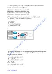 21249415-Ccna-2-Module-2-v4-0.pdf