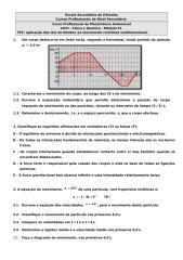 FichaTPC.docx