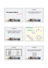 petroquímica básica.pdf