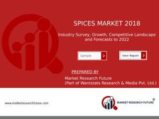 Spices Market_ppt.pptx