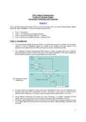 T305_Tutorial_4.pdf