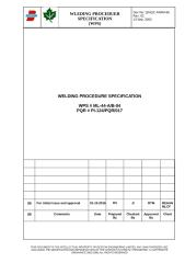 ML-44-AB-04 COVER PAGE.doc