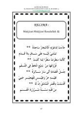 05 mukjizat-mukjizat rasulullah.pdf