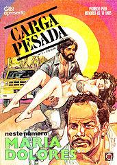 Carga Pesada - RGE # 02.cbr