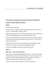 010 C1S1 Introduction.docx