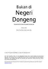 bukandinegeridongeng_helvytianarosa.pdf
