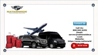 MKE Airport Car Service.pptx