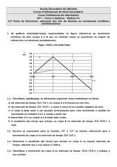 Ficha12.doc