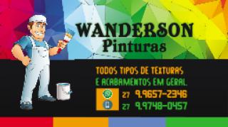 Wanderson pintor.pdf