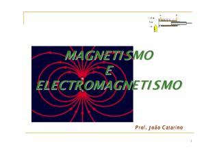 magnetismo turma.pdf