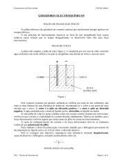 b Geradores Electroquímicos.doc