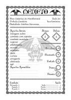 Medievo_Personagens_Prontos.pdf