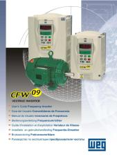 CFW09 Manual.pdf