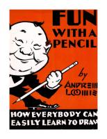 [Andrew.Loomis]Fun.With.A.Pencil.pdf