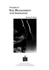 Principles of Risk Management and Insurance (10th Edition).pdf
