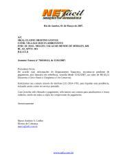 Carta de Cobrança 02-303 15-02-2007.doc