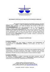 CONTRATO - CLIMEDI - ASSESSORIA 11.07.doc