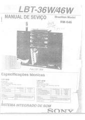 SONY LBT 36W 46W.pdf
