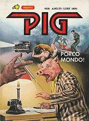 Pig 37.cbr